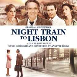 night train to lisbon movie review