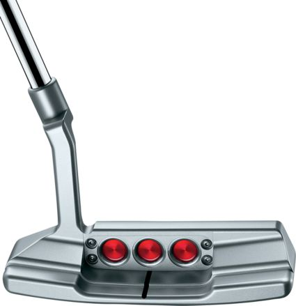 scotty cameron sonoma putter review