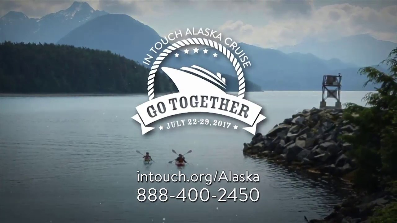 in touch alaska cruise reviews