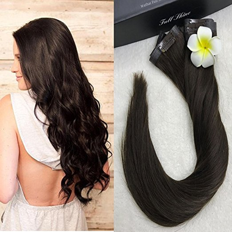 tape hair extensions reviews 2016