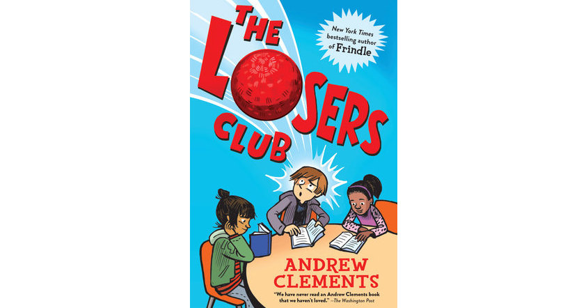 reviews of the book club