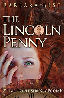 when the penny drops book review