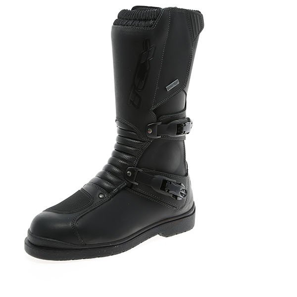 tcx infinity gore tex boots review