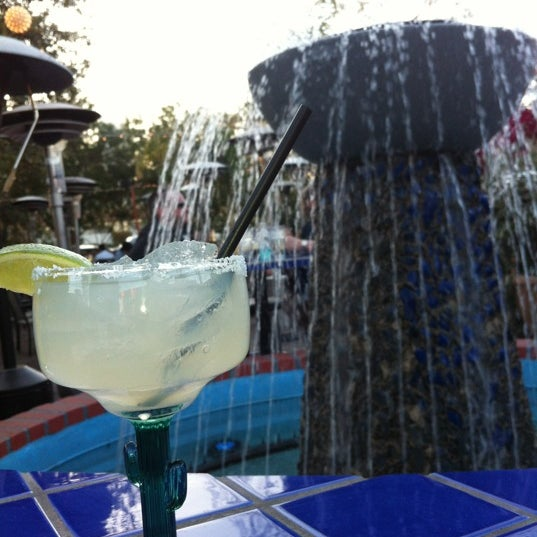 old town tortilla factory scottsdale reviews