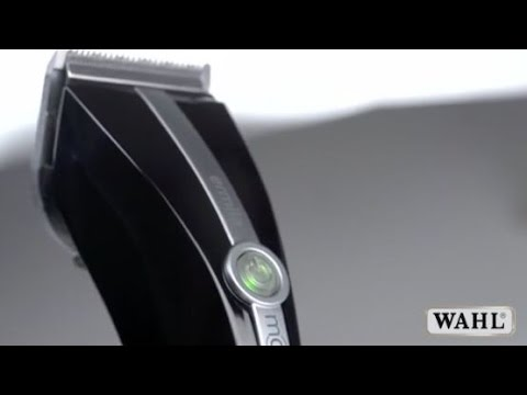 wahl motion professional hair clipper review