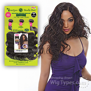 janet collection remy hair reviews