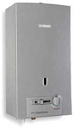 lp tankless water heater reviews
