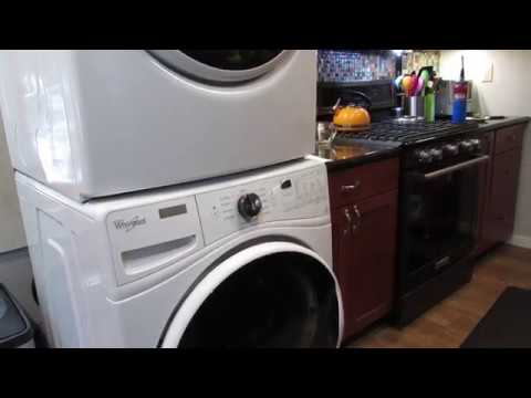 whirlpool top load washer reviews 2015