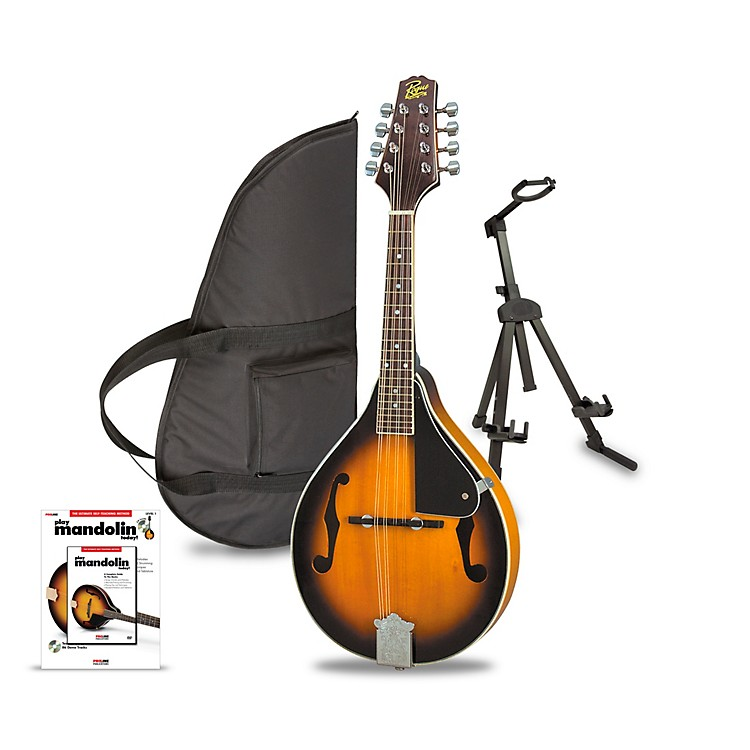 rogue rm 100a a style mandolin review