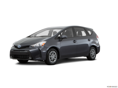 toyota prius review consumer reports