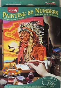paint by numbers for adults reviews