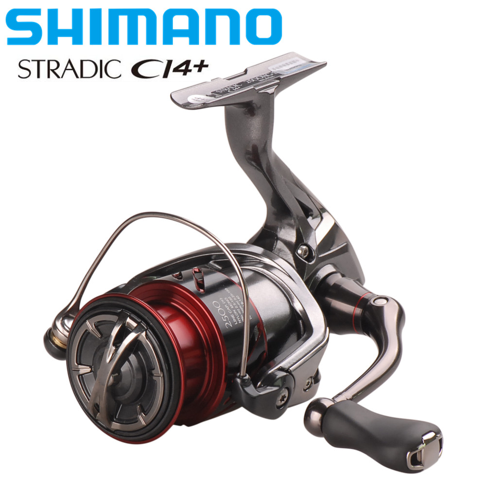 shimano socorro 8000f saltwater spinning reel review