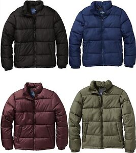 old navy frost free jacket review