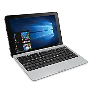 rca 10 tablet with keyboard case review