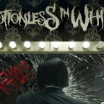 motionless in white infamous review