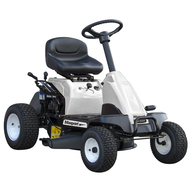 ride on mowers nz reviews