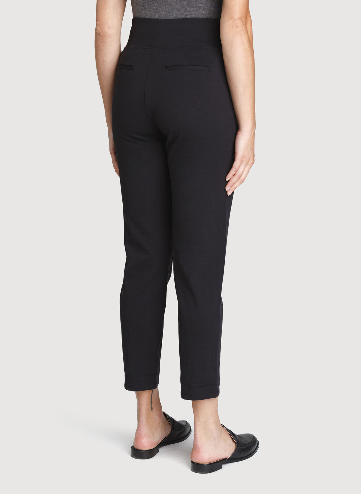 kit and ace mulberry pant review