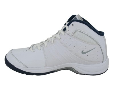 nike overplay viii performance review