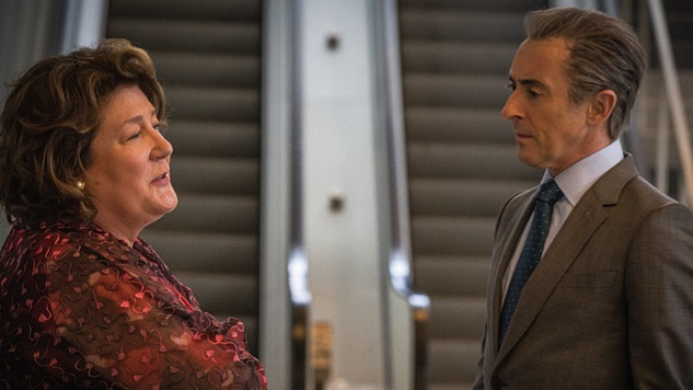 the good wife last episode review