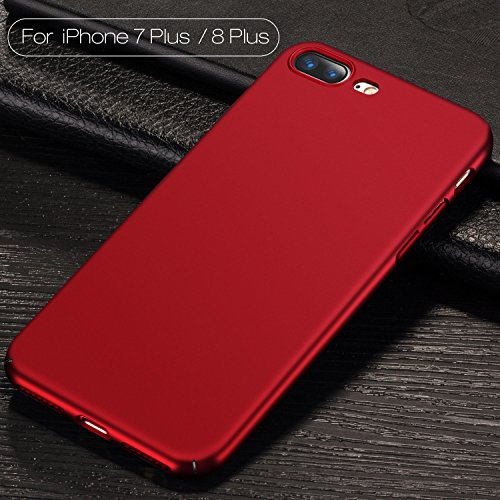 torras iphone 7 case review