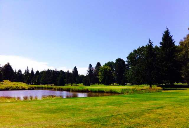 water valley golf course reviews