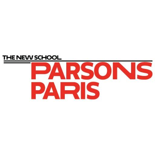 strategic design and management parsons review