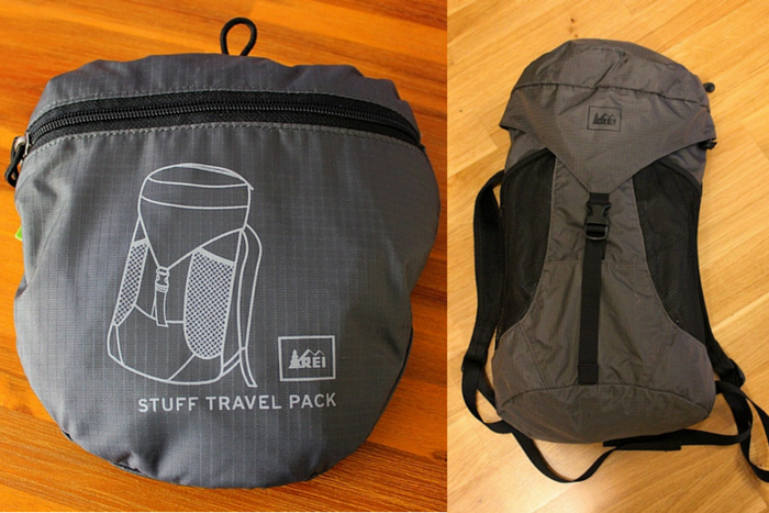 the flash pack travel reviews