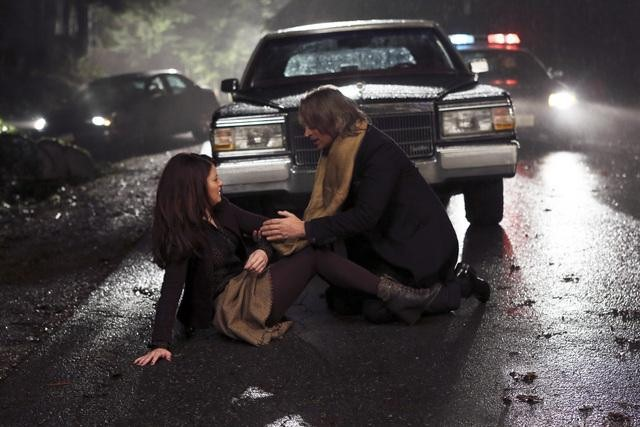 once upon a time season 2 review