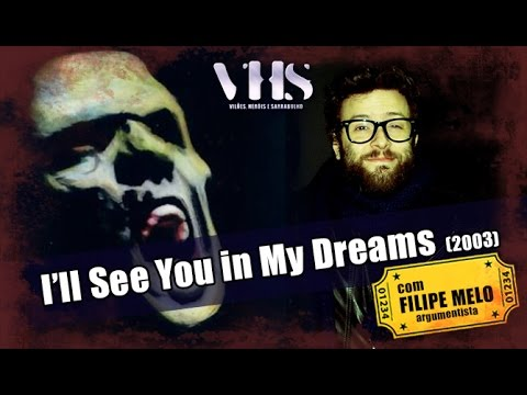i ll see you in my dreams review