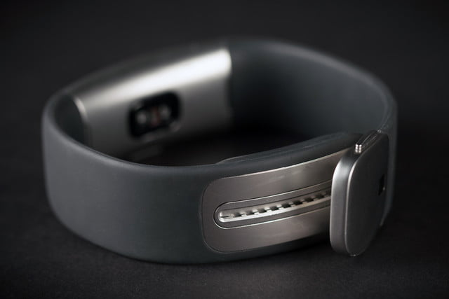 microsoft band 2 smartwatch review