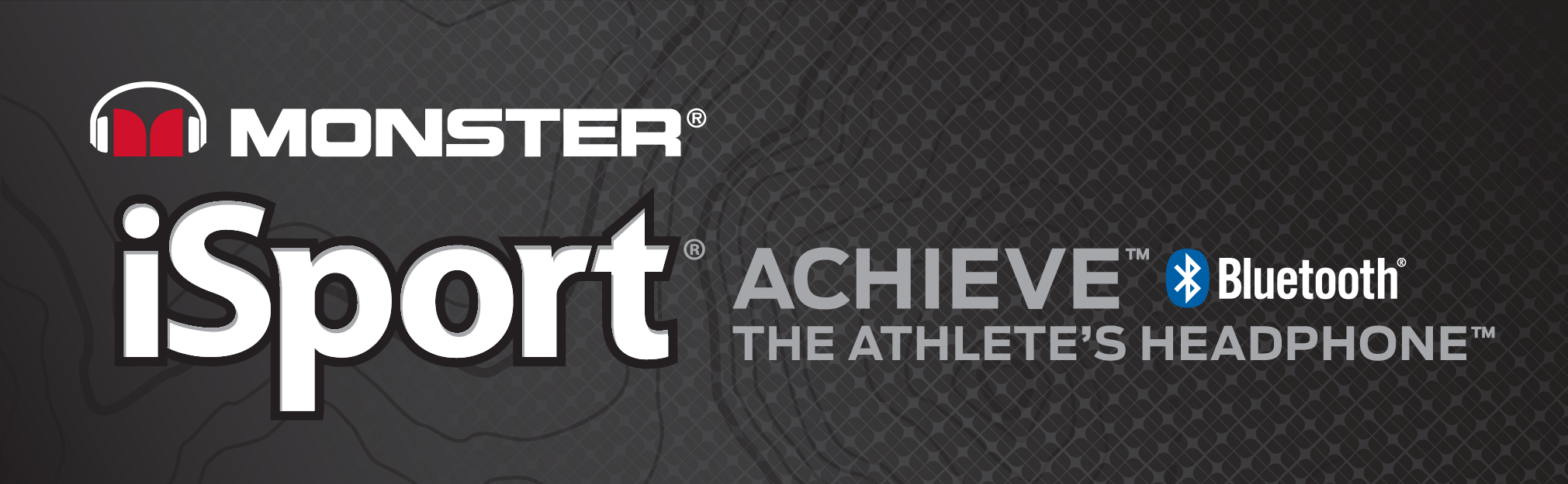 monster isport achieve wired review