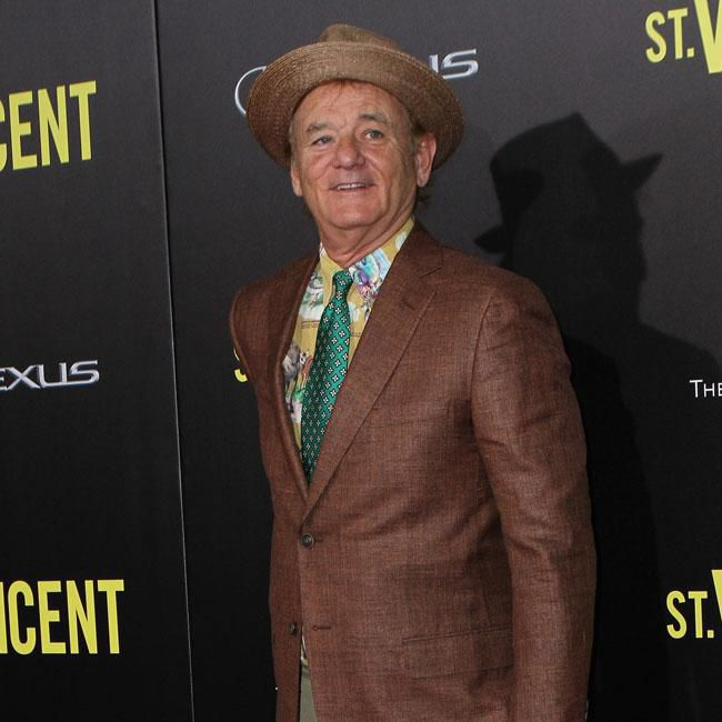 new worlds bill murray review
