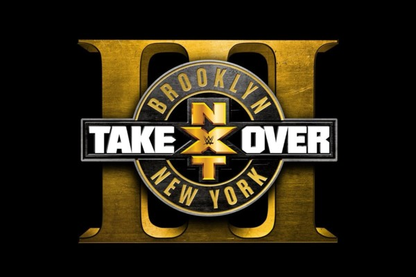nxt takeover brooklyn 3 review