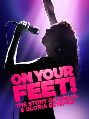 on your feet reviews chicago