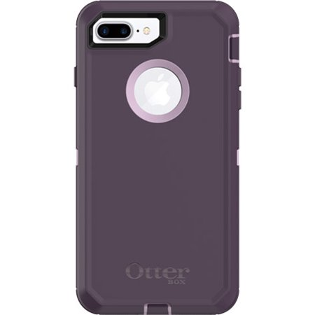 otterbox iphone 7 plus review
