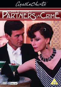 partners in crime bbc review