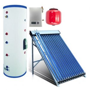 solar hot water system reviews