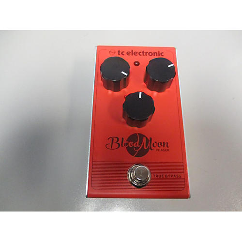 tc blood moon phaser review