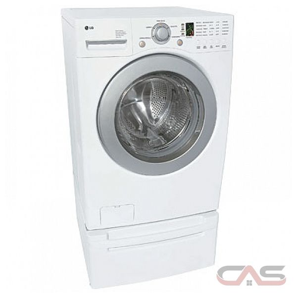 washer and dryer reviews canada 2016