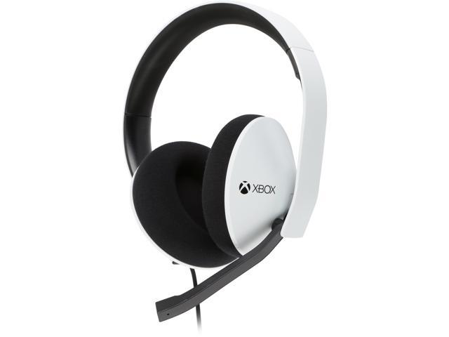 xbox one special edition stereo headset review